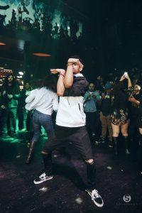 Club Live 1461